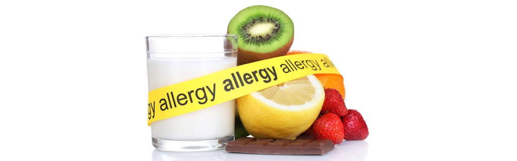 What Is Food Allergy Testing ?